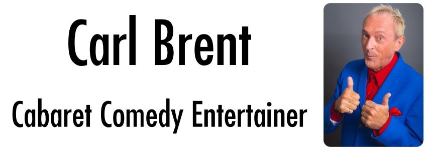 Carl Brent
