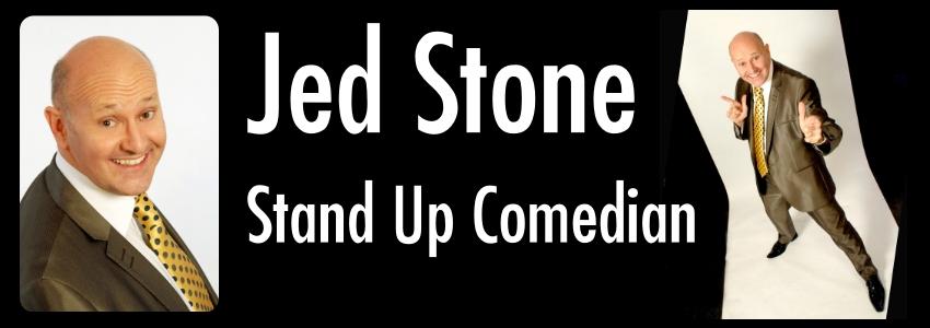 Jed Stone