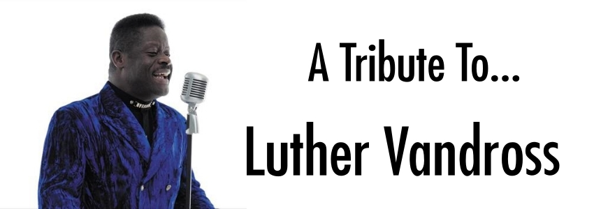 Tribute to Luther