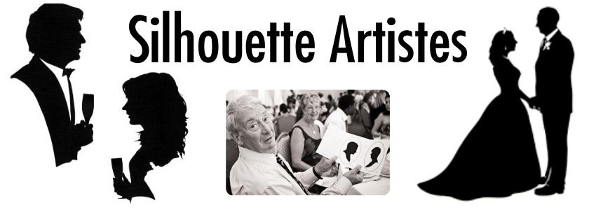 Silhouette Artistes